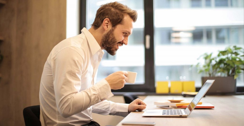 Capaciteitentest oefenen, online assessment oefenen